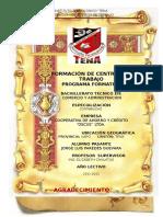 1 Programa Formativo Fct JORGE 2011-2012