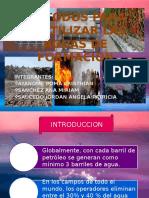 Tema 18 Reutilizacion de Las Aguas de Formacion (1)