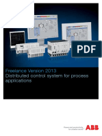 3BDD013090_H_en_Freelance_Version_2013_-_Distributed_control_system_for_process_applications.pdf