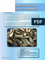 743_UD3-muestra.pdf