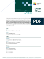Guía de Estudio Cardiología 2V