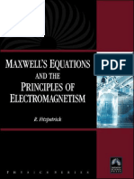 1934015202.pdf