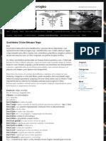 Batukaje - qualidades de orixas no batuque.pdf