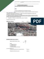 Estudio Hidrológico.pdf