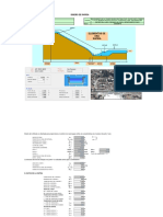 Diseño de disipador 1ro de mayo (rapida).pdf