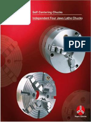 1PCS LM6321N  Encapsulation:DIP-8,High Speed Buffer