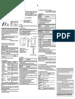 FX3U-422-BD_InstallationManual _JY997D13101-F ket noi GOT.pdf