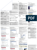 jy997d23401(e)l.pdf