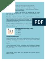 2.3 diseño y seleccion de herraminetas..doc