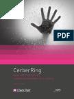Cerber Report 160815v1
