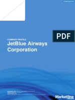 SWAT-JetBlue.pdf
