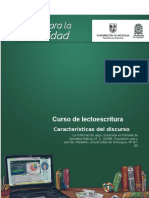 (19)PDF Semana 7 Sesion 13