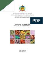APOSTILA.pdf (micro-prática).pdf
