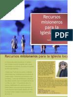 Recursos_misioneros_para_la_iglesia_local_por_Carlos_Scott.doc
