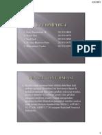 B_Gradasi-Agregat.pdf