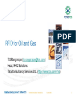 rfid-for-oil-and-gas3611.pdf