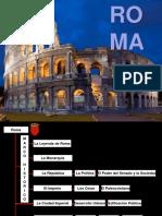 208855212-Roma