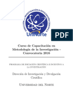 Capacitacion_Metodologia.pdf
