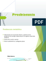 presbiacusia2