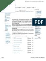 Hanumant Law Journal