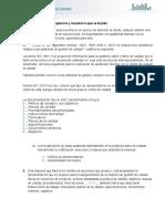 A 2. Normas ISO