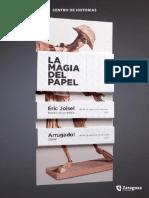 La Magia del papel_Dossier.pdf