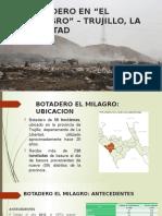 BOTADERO-EL-MILAGRO.pptx