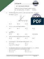 EC-2009-Unsolved.pdf