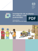 Investigación de accidentes del trabajo.pdf