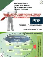 Refoma_rol_de_iml.pdf
