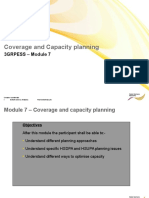 08_RN31548EN10GLA0_Coverage and Capacity Planning