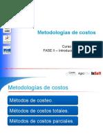 metodologias_costos (1)