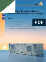 A Eberle Dane Techniczne Reg Sys Gb[1]