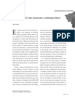 Dialnet-PanoramaDelCineMexicanoContemporaneo-2540911.pdf