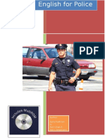 English for Police Course Book.docx