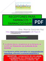 2. Farmacodinamica Cap2 Mio 2016 12 Edic