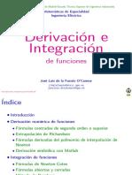 Clase_derivacion_integracion_funciones_2014.pdf