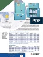 Corrosive.pdf