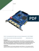 SinoV-TE420P 4 E1 pci asterisk card.pdf