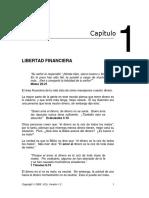 SP Financial Ch01