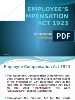 Employee Compensation Act 1923.pptx