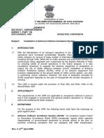 D2I-I8.pdf
