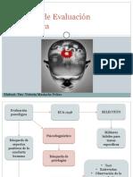 Modelos de Medición Psicológica.pptx