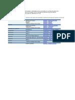 Planificación Barbolax 2012.xls