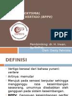 PPT BPPV.pptx