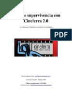 Manual Cinelerra