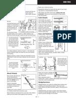 Hand_Tools.pdf