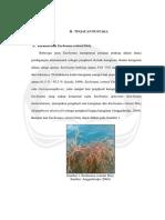 2BL01080.pdf