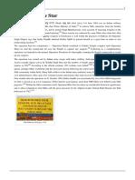 Operation Blue Star.pdf