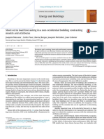 Short-term Load Forecasting in a Non-residential Building Contrasting Models and Attributes